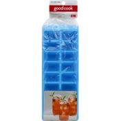 GoodCook Ice Cube Trays