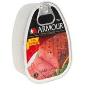 Armour Premium Ham