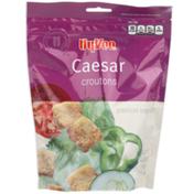 Hy-Vee Caesar Croutons