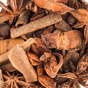 Aspen Clean Mulling Cider Spices