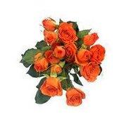 Spray Rose Assorted