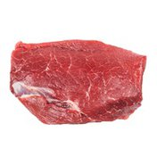 Prime Beef Tenderloin Steak