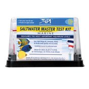 API Marine Saltwater Master Test Kit