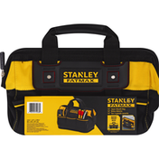 Stanley Open Mouth Bag, 14 Inch