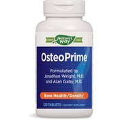 Nature's Way OsteoPrime®