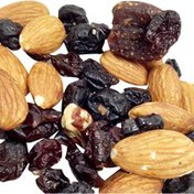 Free Range Snack Co. Berry & Nut Delight Trail Mix