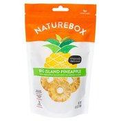 Nature Box Big Island Pineapple