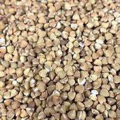 Organic Kasha Roasted Buckwheat Groats