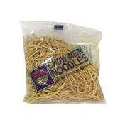 Golden Bowl Chow Mein Noodles