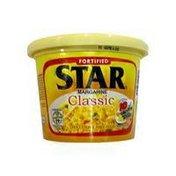 Star Classic Margarine