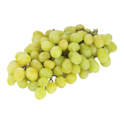 USDA Produce Grapes Cotton Candy