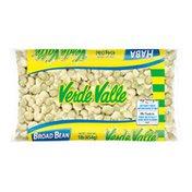 Verde Valle Broad Bean