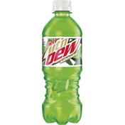 Mtn Dew Caffeine Free Diet Soda
