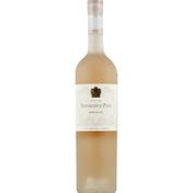 Notorious Pink Rose Wine, Grenache, 2014