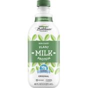 Bolthouse Farms Plant Protein Milk Original, 48 oz.