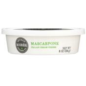 Soiree Artisan Cheese Co. Mascarpone Italian Cream Cheese