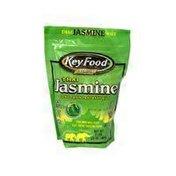Key Food Thai Jasmine Rice