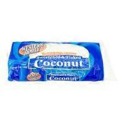 Western Family Sweetened Coconut Flakes