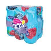 Tampico Juice Beverage