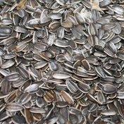 SB Bulk Sunflower Seed Kernels