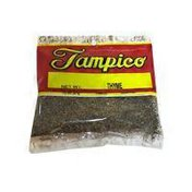 Tampico Thyme