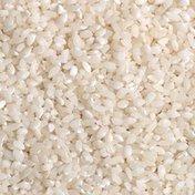 BULK Organic White Short Grain Sushi Rice