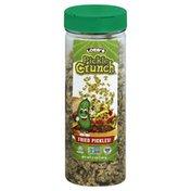 Loebs Pickle Crunch