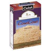 Casbah CousCous, Original