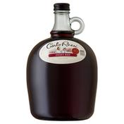 Carlo Rossi Sweet Red Wine
