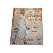 Clarkson Potter Giada's Italy Hardcover
