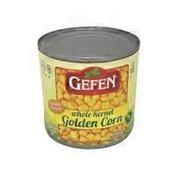 Gefen Whole Kernel Corn