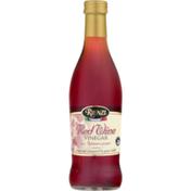 Rienzi Vinegar Red Wine