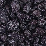 Bulk Pitted Prunes
