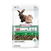 Versele-laga Complete All-in-one Nutrition Adult Rabbit Food