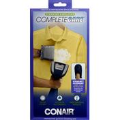 Conair Protective Garment Steaming Mitt