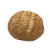 Health Bread With Yeast