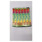 Mamba Sour Fruit Chews Stick Pack