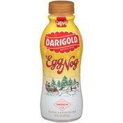 Darigold Egg Nog