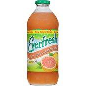 Everfresh Grapefruit Juice