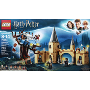 LEGO Building Toy, Harry Potter