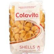 Colavita Shells Pasta