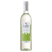 Gallo Family Vineyards Sweet Apple White Wine