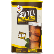 SB Iced Tea Drink Mix