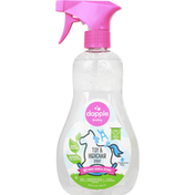 Dapple Toy & Highchair Spray