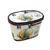 Food Lion Ice Cream Birthday Cake