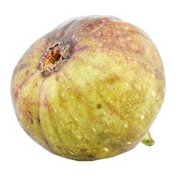 Organic Brown Figs Package