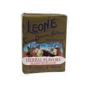 Pastiglie Leone Mixed Digestive Candy