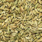 Market Bistro Fennel Seed