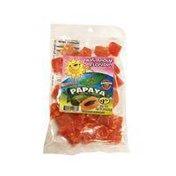 Barnard Cholesterol Free Papaya Unique Flavor