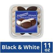 Entenmann's Ultimate Black & White Cookies